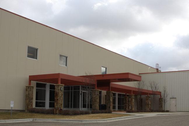 manufacturer roofing